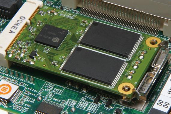 固态硬盘-工业级固态硬盘
