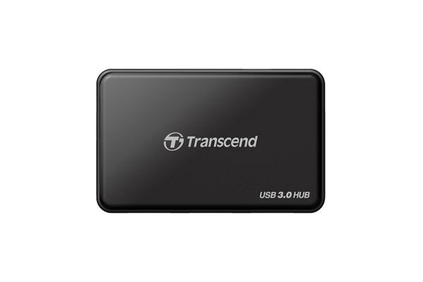 Transcend Usb Hub 3 0 4 Ports Ts Hu End 11 4 2018 3 40 Pm