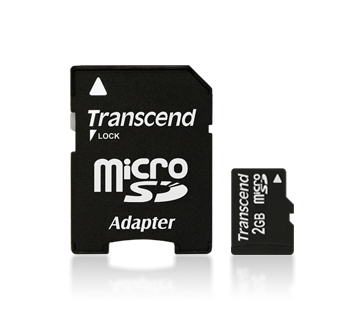gb_csuFlashCard_spec_microSD_110819.jpg