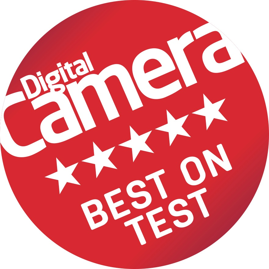 2.Digital%20Camera%20-%20Best%20on%20Tes