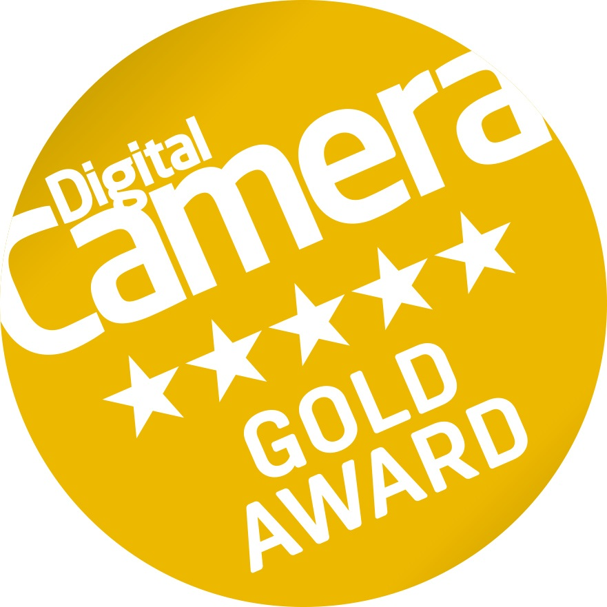 3.Digital%20Camera%20-%20Gold.jpg
