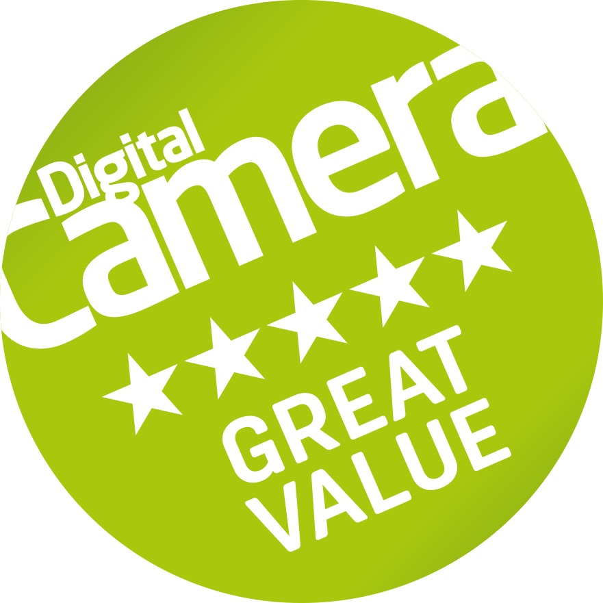 4.Digital%20Camera%20-%20Great%20Value.j