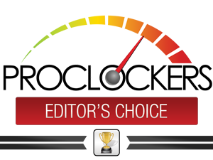 awards_editors_choice.png