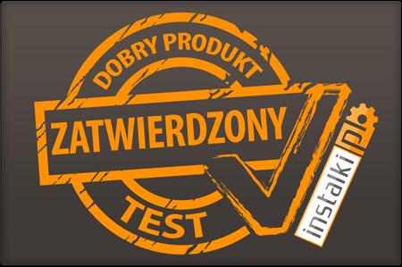 dobry-produkt-2015.png