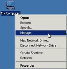 My computer cannot recognize my StoreJet, and the OS asks me