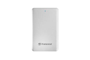 Transcend storejet 25d3 ts1tsj25d3 drivers download update.