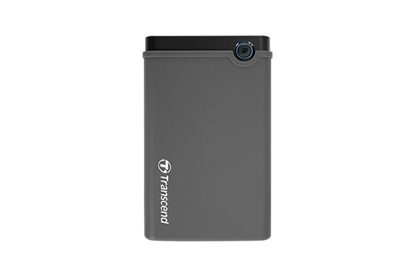 """2.5"""" SSD/HDD Enclosure Kit"""