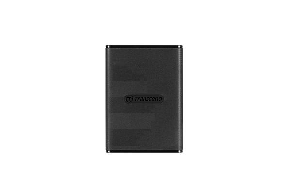 ESD220C Portable SSD (480GB)